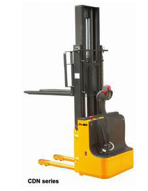 NL Power Stacker CDN15_2
