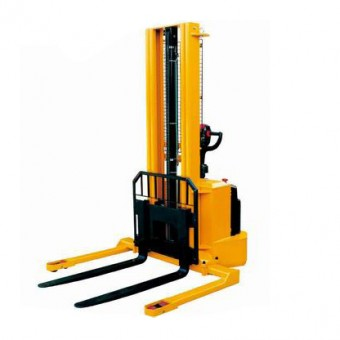 NL_Power Stacker_CDW15