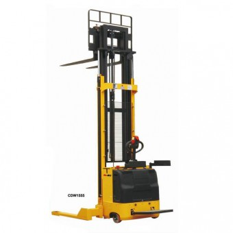 NL_PowerStacker_CDK15