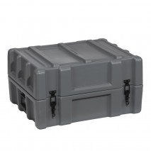 Spacecase 700x550x370mm Grey-2