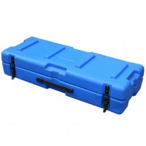 Spacecase 840x310x180mm Blue