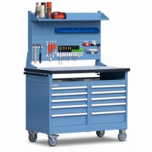 Boscotek-Mobile-Tool-Trolleys_300h