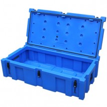 Spacecase_1100x550x310mm_blue-Open