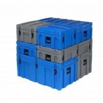 Spacecase_Module 550-1100_Stack