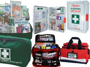 FirstAid_345x255