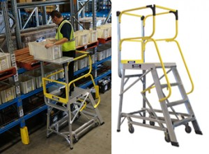Ladder-Platform-orderpicking_345x255