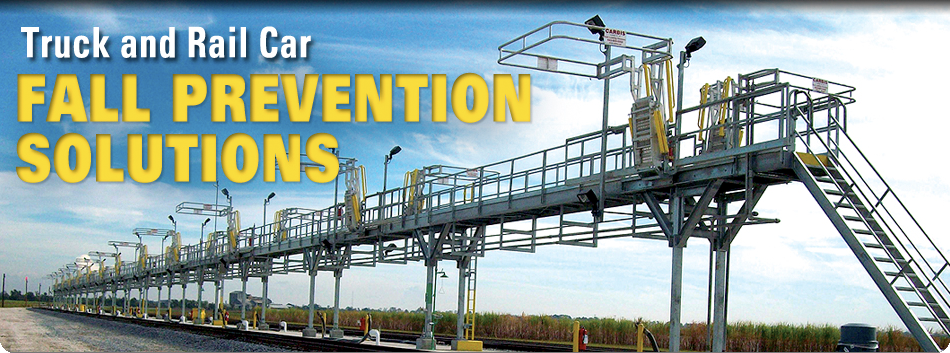 CARBIS Australia is The World Leader in Fall Prevention Equipment, CARBIS Australia is The World Leader in Fall Prevention Equipment, Mobile Platform Ladders and Height Access Solutions.