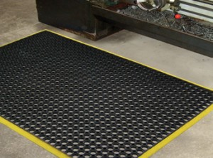 mat-safety_345x255