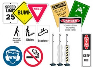 sign-safety-1_345x255