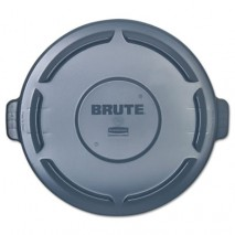 2645-60 BRUTE® Lid for container  2643
