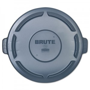 2645 BRUTE® Container Lids (1)