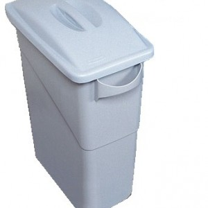 3541 Slim Jim® Waste Container with Handles (1).