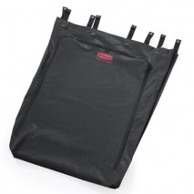 6350 Premium Linen Hamper Bag