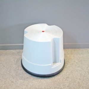 Safety Step Stools (1)