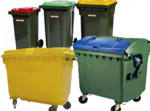 Waste-wheeliebin_345x255