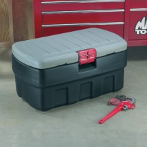 1191 ActionPacker® Cargo Box