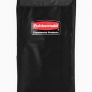 1881782 Collapsible X-Cart Replacement Bag (4 Bushel)