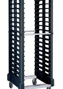 3317 Max System™ Rack 18 slot (1)