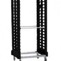 3324 Max System™ Rack (18 slot dual loader for full size insert pans)