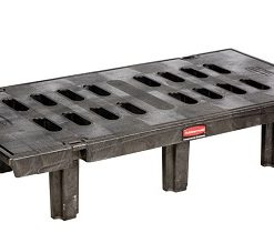 "4491 Dunnage Rack (30"" x 60"")"