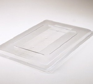 Lid for Box food-3300, 3301