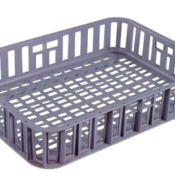 IH984 Meat & Poultry Crate