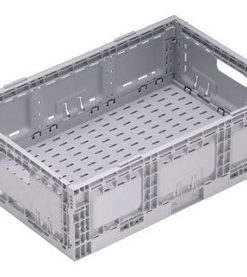 IH1172 B33 (RFC) Returnable Folding Crate