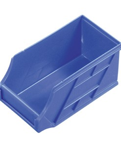 NALLY IH1001 (N10) Micro Bin 100x178x85mm