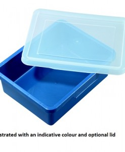 Nally IH310 10ltr Plastic Container