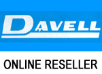 Davell