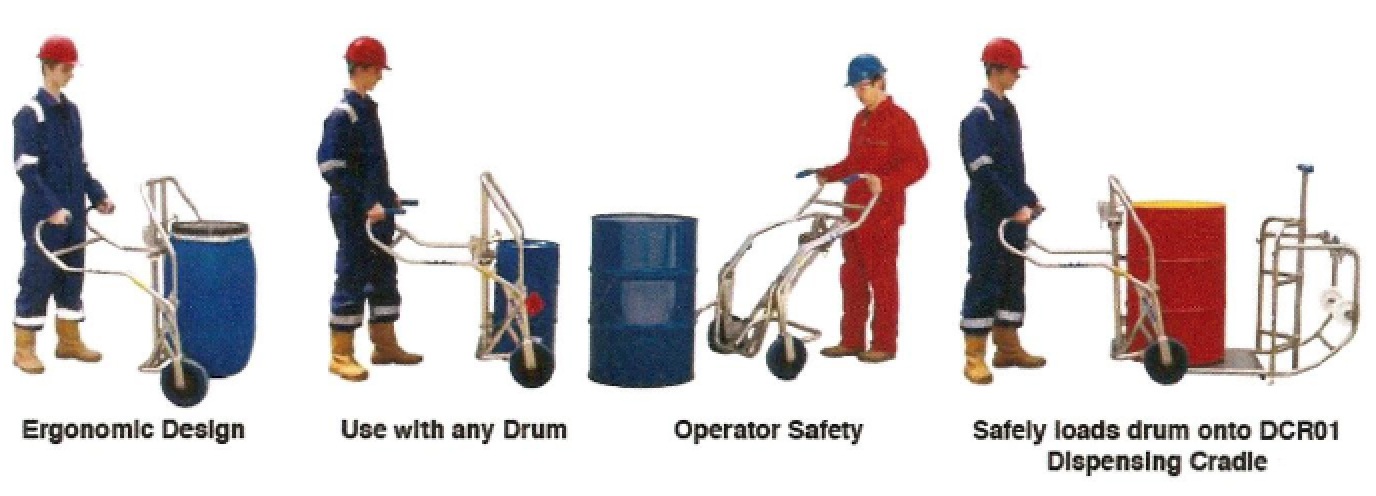 drum-trolley_feature1