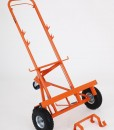 Binsafe_manual combination dolly and multi model