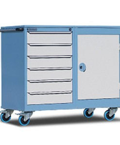 mobile-tool-trolley