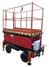 pc3347894-8_meters_platform_hydraulic_mobile_scissor_lift_with_loading_capacity_450kg