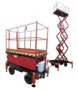 pc3347895-8_meters_platform_hydraulic_mobile_scissor_lift_with_loading_capacity_450kg