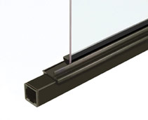 speedframe_single_glazing_section