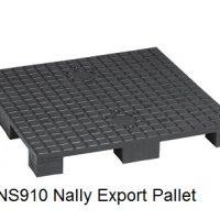 NS910 NALLY EXPORT PALLET