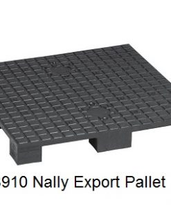 NS910 NALLY EXPORT PALLET