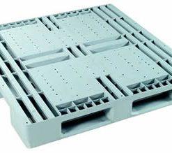 Nally ih537 Plastic Vipallet®