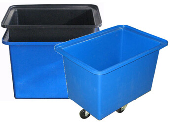Rectangular-tubs_345x255