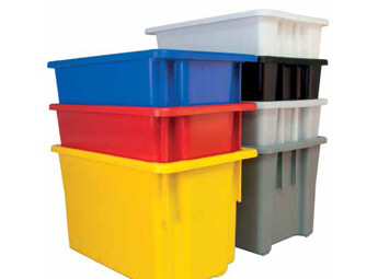 Solid-Container_345x255