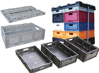 foldable crate_345x255