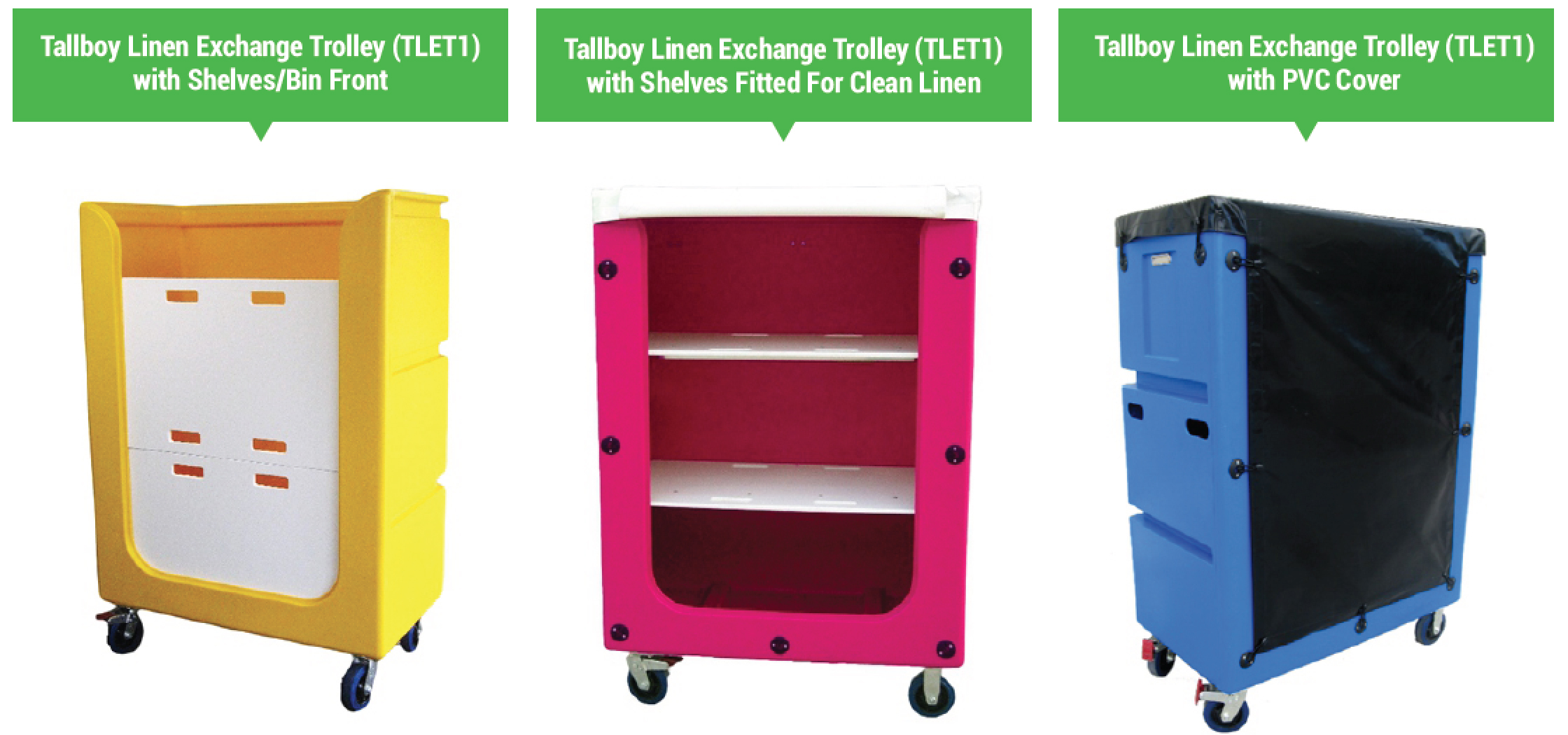 tallboy_linen-trolley_LET1_a1