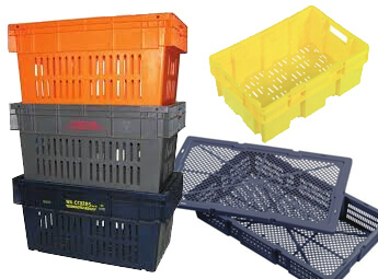 vented-crate_345x255
