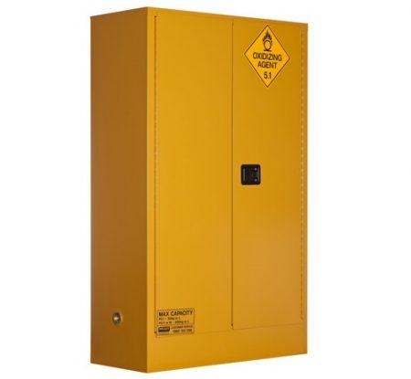 250KG Oxidizing Agent Storage Cabinet 5545AOA