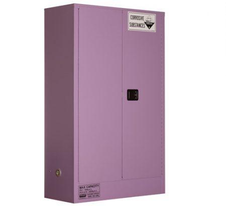 250L Corrosive Storage Cabinet 5545ASPH
