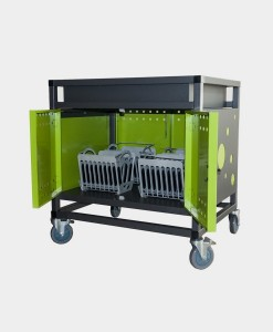 3tablet-trolley-32-bay-510x600