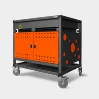 432-bay-secure-laptop-trolley-510x600