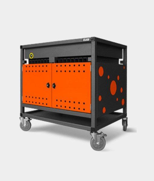 432-bay-secure-laptop-trolley-510x600