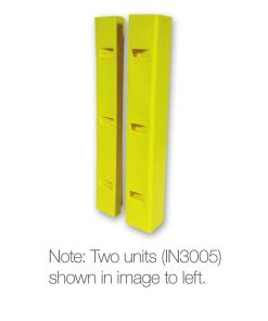 Nally IN3005- Column Protector